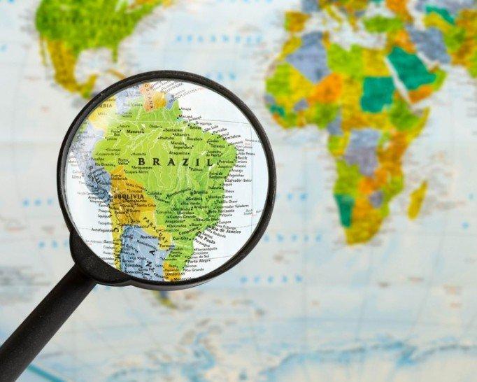 Bring your company to Brazil with Zero Bureaucracy