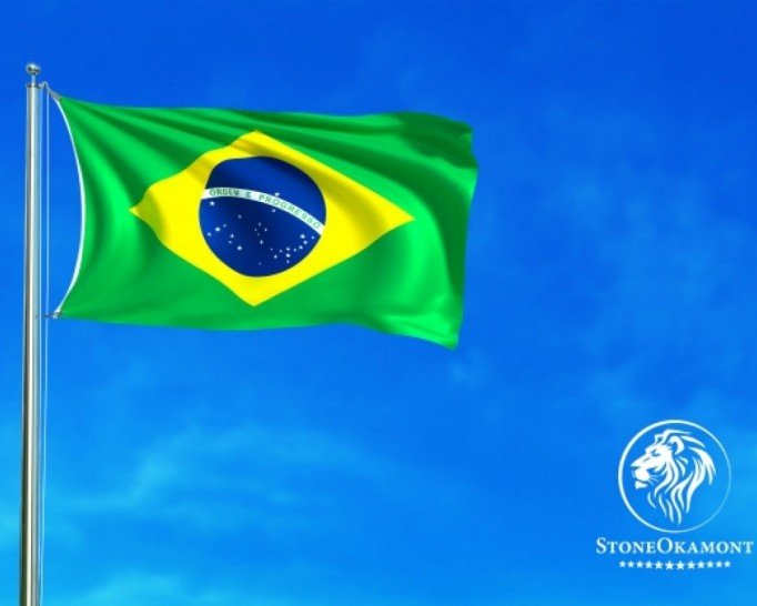What are the regulatory agencies in Brazil?