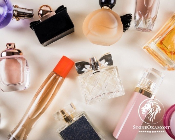 How to regulate perfume with ANVISA