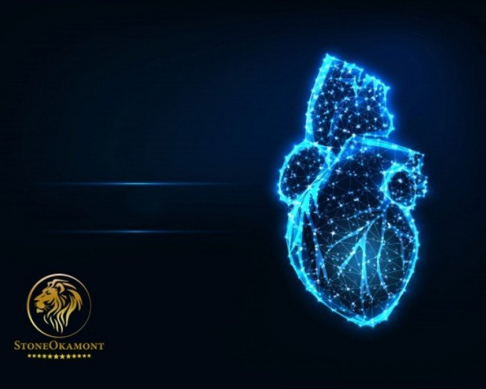 How to sell pacemakers in Brazil