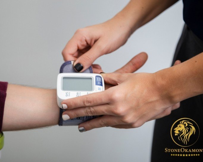 How to sell blood pressure meter in Brazil
