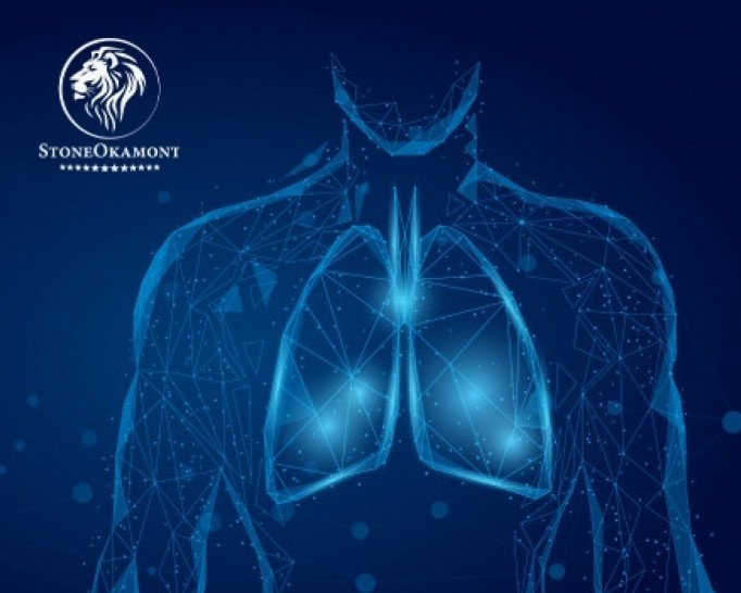 How to sell lung ventilator in Brazil