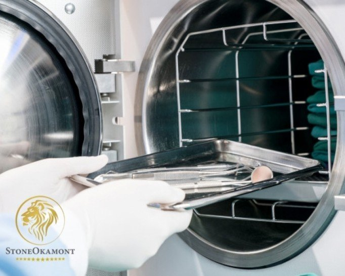 How to sell autoclave in Brazil