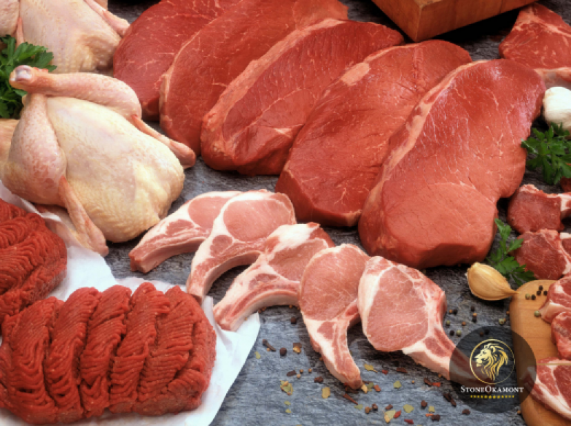 How to register meat products on MAPA?